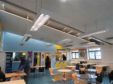 dining hall at kingsbury high school upper for hire in brent schoolhire