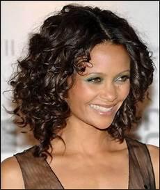 hairstyles for medium curly hair 2014 medium curly hairstyles 2014
