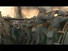 de guerre en sur la premi 233 re guerre mondiale