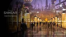 landmark jeu vidéo descarga la beta de sansar la versi 243 n de second en