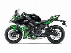 2017 Kawasaki 650 Krt Kawasaki Ireland