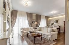 tende da soggiorno classico come scegliere le tende soggiorno 20 idee e esempi