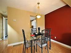 interior natural cool accent walls color combinations for interiores design interiores y