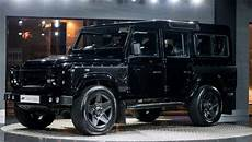 2019 land rover defender price and release date car