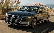 2019 audi a8 l us wallpapers and hd images car pixel