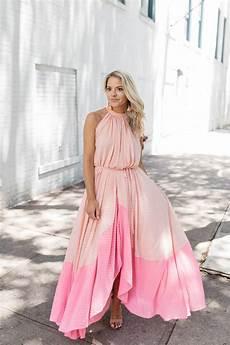 summer wedding guest dress styled snapshots