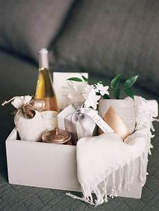 Gifts For Best In Wedding