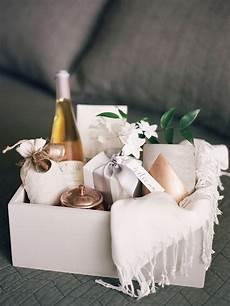 Best Gift On Wedding