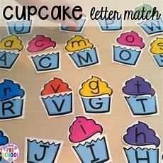 preschool birthday theme worksheets 20265 birthday math and literacy centers for preschool pre k and kindergarten con im 225 genes