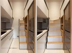 taipei home showcases asian minimalist taipei home showcases asian minimalist influences with