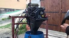 moteur hors bord yamaha 9 9 4t