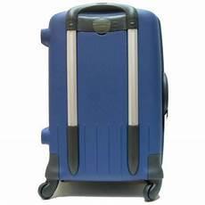 suitcase spinner 4 wheels 82 cm samsonite f lite
