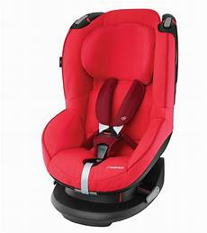 maxi cosi kindersitz maxi cosi child car seat tobi 2018 buy at
