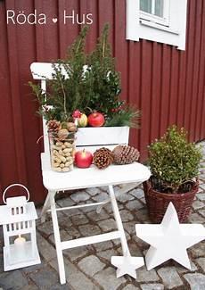 Weihnachtlich Dekorieren Aussen - pin jonkhart auf decorations