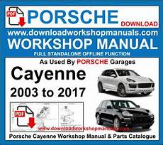 free download parts manuals 2012 porsche cayenne transmission control porsche cayenne workshop service repair manual and parts catalogue