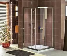 duschkabinen eckduschen rundduschen duschen duscht 252 ren