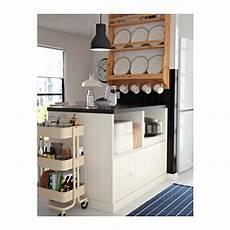 hittarp fa 231 ade pour lave vaisselle blanc cass 233 projet