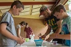 worksheets for kindergarteners 15601 12 activities in greensburg downtown greensburg project