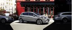 Opel Autohaus Israel Gmbh Corsa 5 T 252 Rer