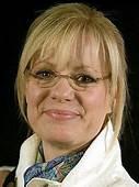 Bonnie Hunt  Wikipedia La Enciclopedia Libre