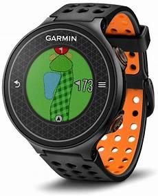 Montre Gps De Golf Garmin Approach S6 Avis 2017