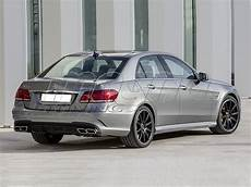 mercedes e class w212 facelift amg kit