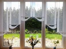 Schlafzimmer Gardinen Kurz - fl 228 chenvorhang paneel schiebevorhang mit welle behang