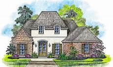 elegant acadian house plan 56424sm architectural designs house plans