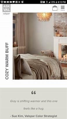 velspar cozy warm buff wall colors in 2019 valspar colors warm cozy decor