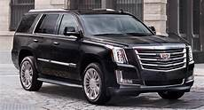 cadillac suv escalade 2020 2020 cadillac escalade will be evolutionary not