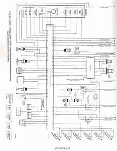 v8 commodore ecu wiring diagram reviewtechnews com