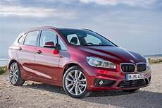 2015 bmw 2er active tourer pictures information and
