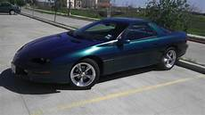 small engine maintenance and repair 1997 chevrolet camaro electronic toll collection chevrolet camaro questions 97 rs camaro random cyl 4 missfire cargurus