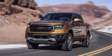 new ford ranger returns to america to reclaim midsize truck crown autotribute