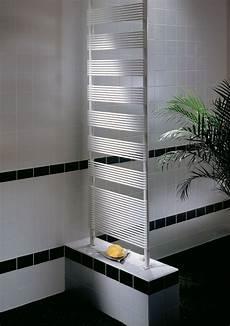 acova radiateur salle de bain radiateur acova striane secheserviettes radiateur
