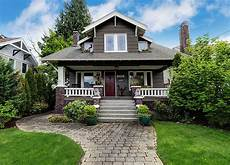 Haus American Style - guide to the most popular home styles in america purewow
