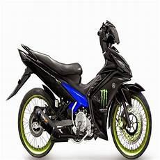 Modifikasi Supra X 125 Fi by Foto Gambar Modifikasi Motor Honda Supra X 125 Supra Fit