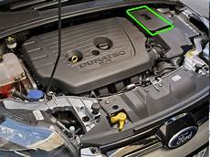 ford focus car battery location abs batteries