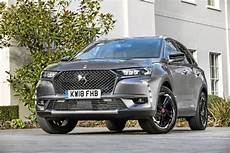 Ds Crossback 7 - road test ds 7 crossback press and journal