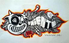 50 Gambar Tulisan Grafiti Paling Keren 2017 Berbagai Gadget