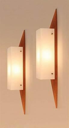 top 10 modern wall lights interior 2019 warisan lighting