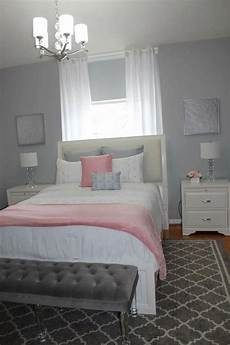 bedroom ideas grey pink and image result for pink and grey bedrooms