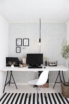 workspace office inspiration goalz sodora