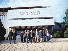 Master Grande Ecole Esc Montpellier Ecoles2commerce