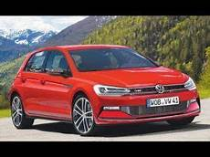 2019 volkswagen golf gtd car gallery volkswagen golf