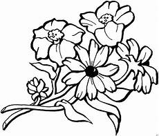 Malvorlagen Gratis Lengkap Maigloeckchen Skizziert Ausmalbild Malvorlage Blumen