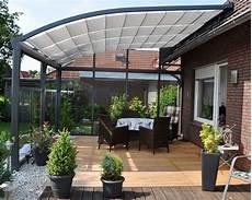 terrassen 252 berdachung berlinada pergola patio roof