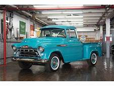 Classifieds For 1957 Chevrolet 3100  16 Available