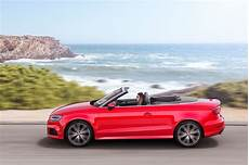 lifted 2017 audi a3 lineup revealed motor trend