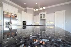 blue pearl granite countertop installation in wayne new jersey
